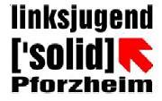 solid pforzheim logo